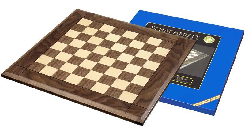 Schaakbord Praag 50