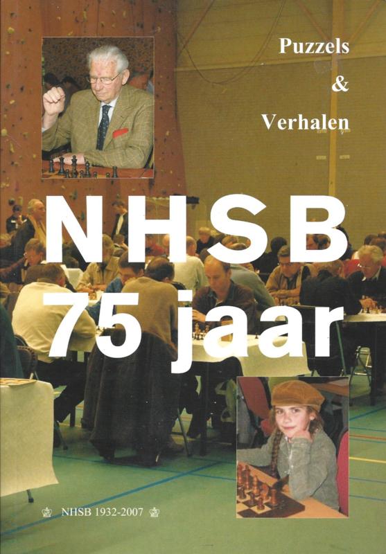 NHSB 75 jaar