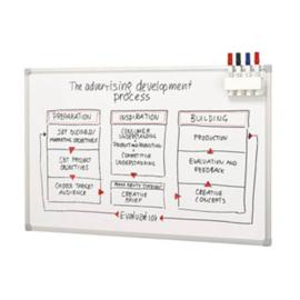 Whiteboard Easy