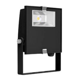LED Spot GL00