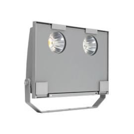 LED Spot GL02