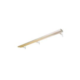 LED lichtrails