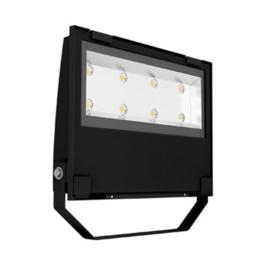 LED Spot GL03