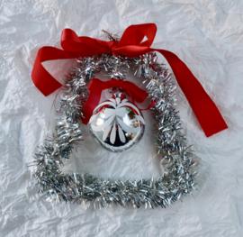 Kerst versiering , verlichting enz...