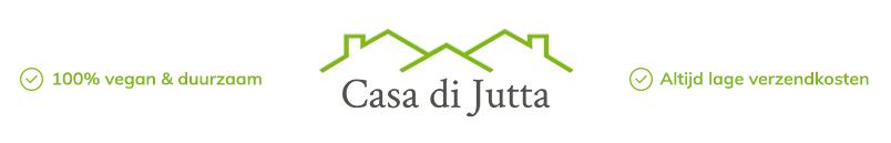 Casa di Jutta