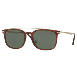 Persol 3173S-24/31