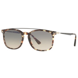 Persol 3173S-1057/32