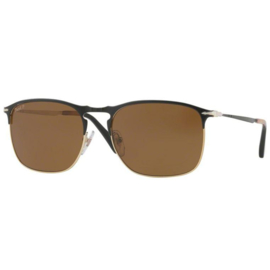 Persol 7359S-1070/57