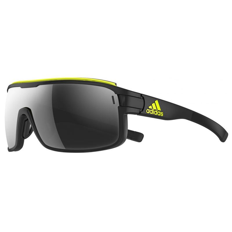 Adidas AD01 Zonyk Pro L-6054
