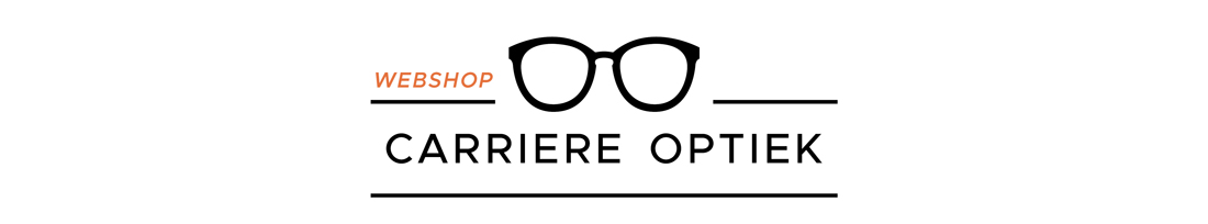 Carriere Optiek