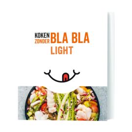 Koken zonder bla bla - Light