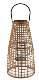 Lantern Fumico NAT L