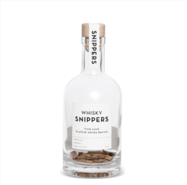 Snippers Whiskey