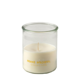 Outdoor Candle Nick White (12)