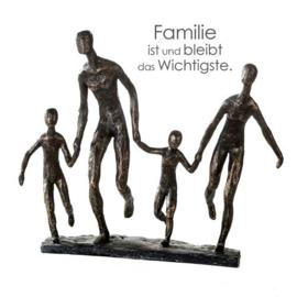 Familie 79614