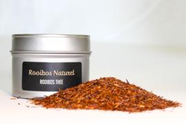 Rooibos thee Rooibos naturel