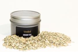 Kruiden thee Venkel