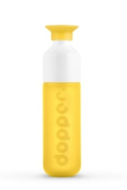 Dopper Sunshine Splash 450ml