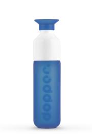 Dopper Pacific Blue 450 ml