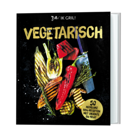 Vegetarisch