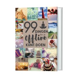 99 dingen offline