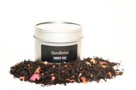 Zwarte thee Ijsselbries