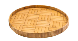 Tray Lucca NAT M