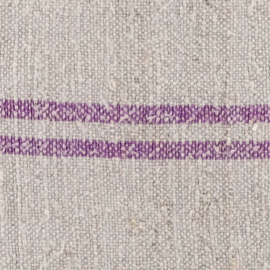 Vintage Purple 1831