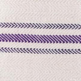 Vintage Purple 1832