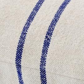 Vintage Blue 1811