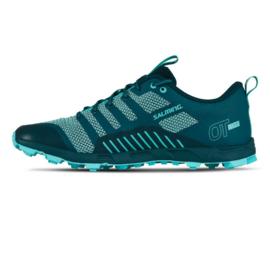 Salming OT Comp Shoe D