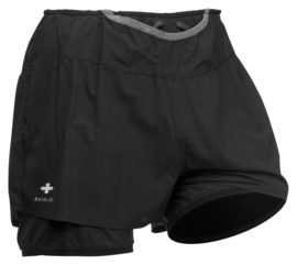 RaidLight Responsiv 2in1 Shorts D