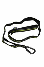 Axaeco 4 season elastic leash