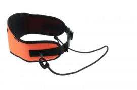 I-dog canicross one belt