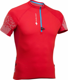 RaidLight Performer SS TOP H (red)