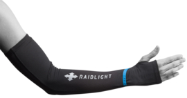 Raidlight Arm Sleeves Unisex