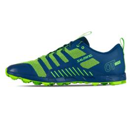 Salming OT Comp Shoe H