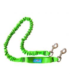 Inlandsis Crosstail Canitrail Lijn (green)