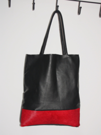 Throw it in the bag - Tote bag