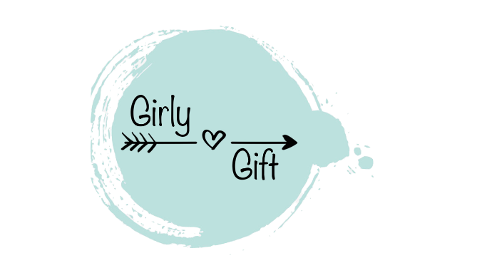 girlygift