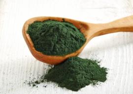 Voordelen van Spirulina - het immuunsysteem