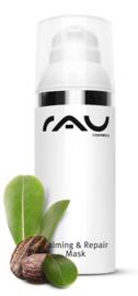 RAU Calming & Repair Mask 50 ml