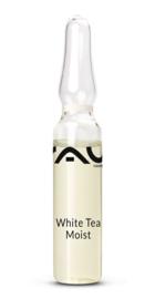 RAU White Tea Moist Ampullen 10 x 2 ml