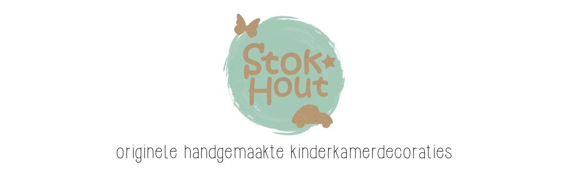 Stokhout
