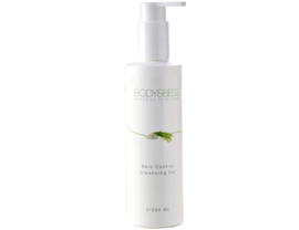 Skin Control Cleansing Gel