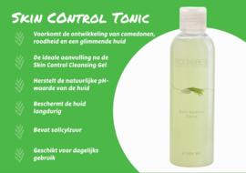 Skin Control Tonic