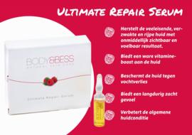 Ultimate repair serum
