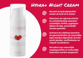 Hydra Night Cream