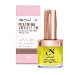 Vitamina Cuticle oil