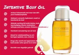 Intensive Body Oil